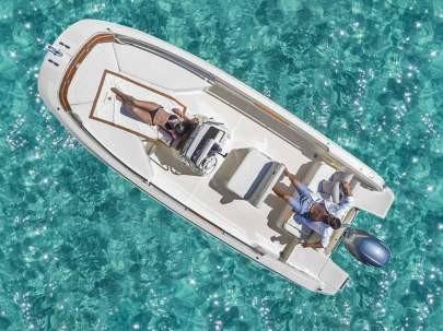 Cutboat