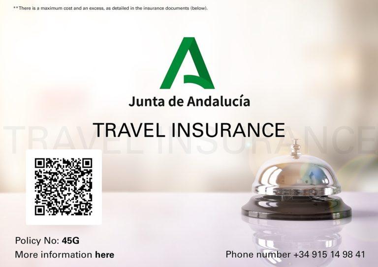 Covid19 Travel Insurance